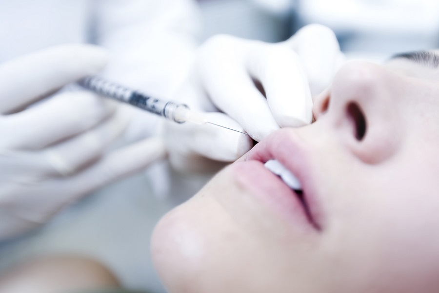 Calgary lip injections Archives | YYC Injectionist