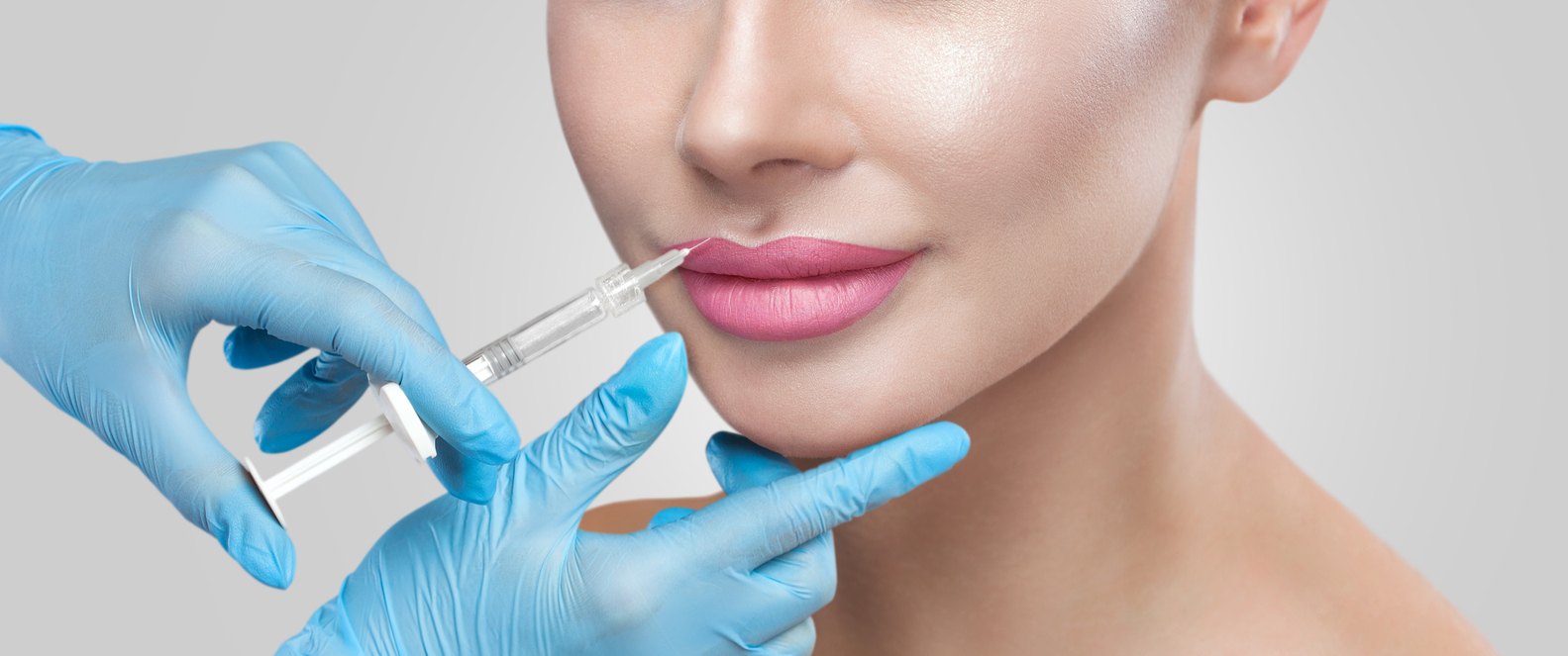 Steps To Finding Quality Dermal Filler Providers
