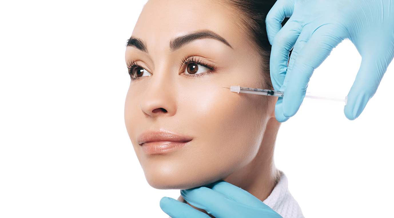How Is Botox Different From Dermal Fillers?